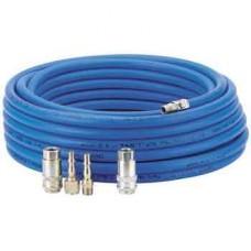 Schneirder GX7.5S Air Compressor hose