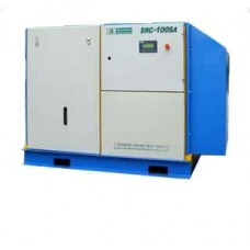 Schneirder SRC-100SA Air Compressor