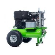 Schulz 1430HV26X-GK Air Compressor
