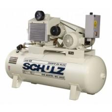Schulz CSW60 Air Compressor