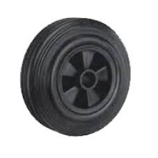 Schulz CSW60 Air Compressor wheel