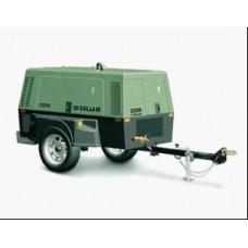 Sullair 10-30H Air Compressor