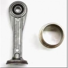 Sullair 10-30H Air Compressor connecting rod