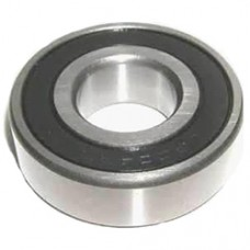 Sullair 10-30H Air Compressor bearing