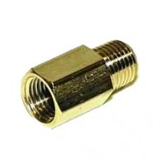 Sullair 10-30H Air Compressor check valve