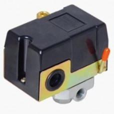 Sullair 10-30H Air Compressor pressur switch