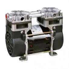 Sullair 10B-25 Air Compressor motor