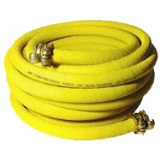 Sullair 10B-25AC Air Compressor hose