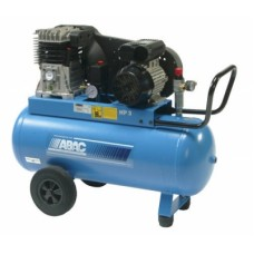 Sullair 12B-50H-ACAC Air Compressor