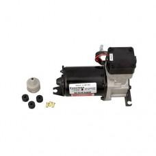 Thomas 115ADC56/12 Air Compressor
