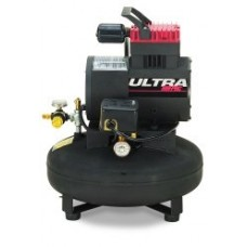 Thomas 1-1/4HP Air Compressor
