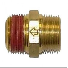 Thomas 1-1/4HP Air Compressor check valve