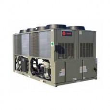 Trane Air-Cooled Scroll Chillers Model CGAM CGAM020A