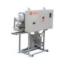 Trane Scroll Compressor Chiller Compressor ChillerCCAQ020