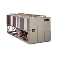 """Trane Series Râ""""¢ Helical Rotary Chiller Model RTAC RTAC450D"""