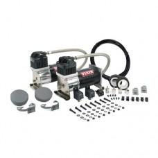 Viair 40013 Air Compressor