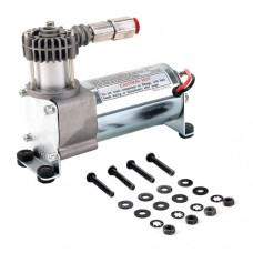 Viair 00090 Air Compressor