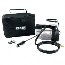 Viair 00073 Air Compressor