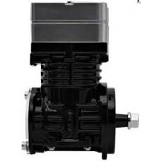 """Wabco Air Compressor High Output Compressor h-compâ""""¢"""