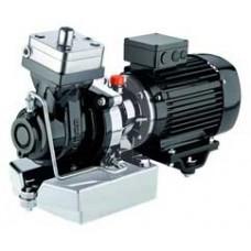 """Wabco Air Compressor Electrically Driven Compressor e-compâ""""¢"""
