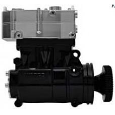 """Wabco Air Compressor Two Stage Compressor d-compâ""""¢"""