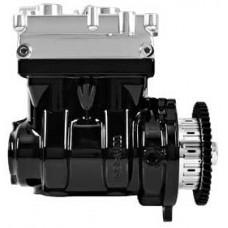 Wabco Air Compressor Air Compressor c-comp with Integrated Clutch