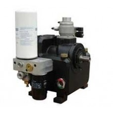 Woyo Refregeration Compressor GCU11