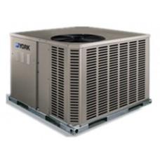 York DEQ Affinity Packaged Unit Compressor DEQ024