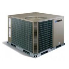 York DEX Affinity Packaged Unit Compressor DEX024