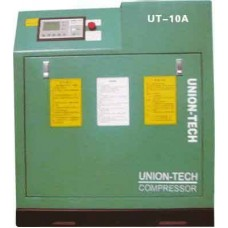 union tech UT-10A Air Compressor