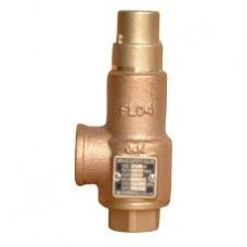 union tech UT-10A Air Compressor safety valve