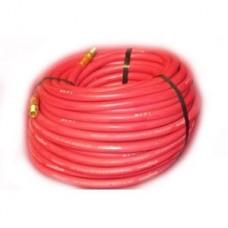 union tech UT-125A Air Compressor hose