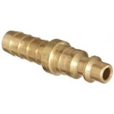 union tech UT-125A Air Compressor hose fitting
