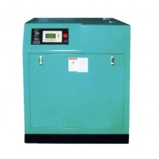 union tech UT50A Air Compressor