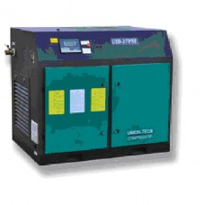 union tech UTD37PM Air Compressor