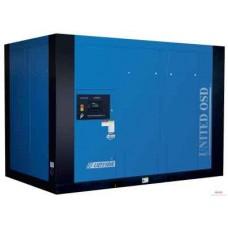 united osd UD110A Air Compressor