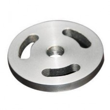 united osd UD110A Air Compressor plate of valve