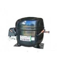 Aspera-Embraco Compressors UJ9226GK
