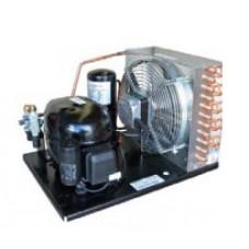 Aspera-Embraco ferigerator Compressors NB1118Z