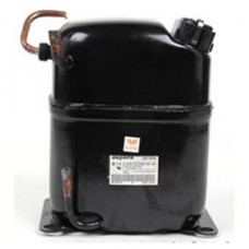 Aspera Compressor J2212GK