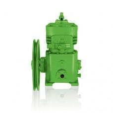 Bitzer 0 Refrigeration Compressor