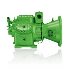 Bitzer 2N.2(Y) Refrigeration Compressor