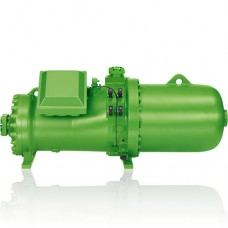 Bitzer CSH6553-35(Y) Refrigeration Compressor