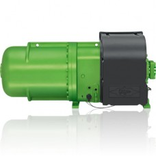 Bitzer CSVH24-125Y Refrigeration Compressor