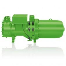 Bitzer CSW6583-40(Y) Refrigeration Compressor