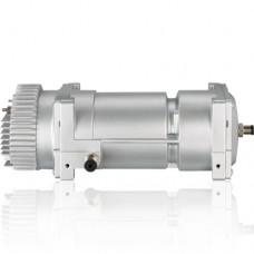 Bitzer ECH209 Refrigeration Compressor