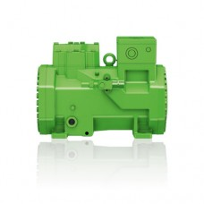 Bitzer 2JME-2K Refrigeration Compressor