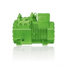 Bitzer 2JESP-07(P) Refrigeration Compressor