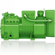 Bitzer 4VE-10.F4(Y) Refrigeration Compressor