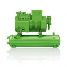 Bitzer F1052T/44GE-46 Refrigeration Compressor